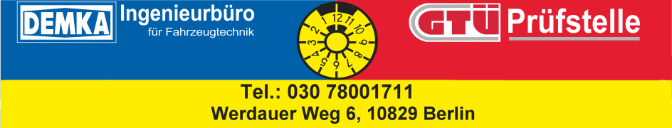 gtue-pruefstelle.de